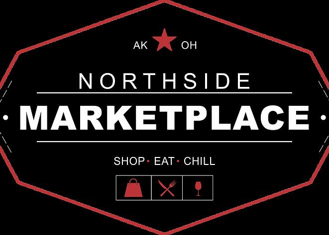Northside Marketplace