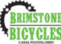 Brimstone Bicycles