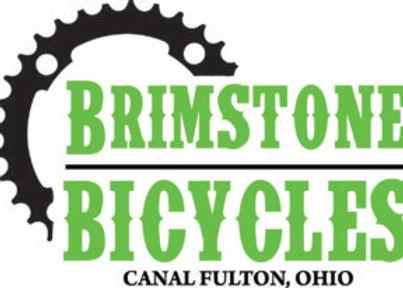 Brimstone Bicycles