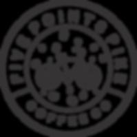 FPP Logo Black.png