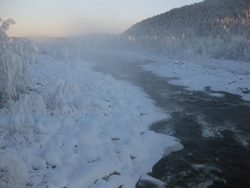 vinterrok-alv