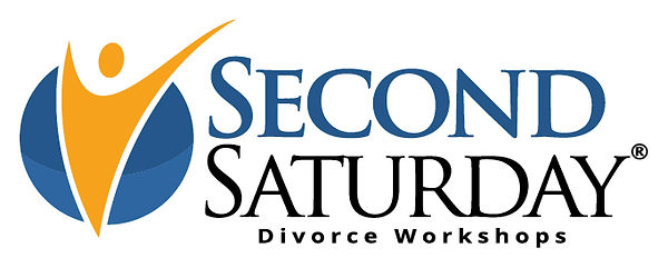 Logo-Second-Saturday-Divorce-Workshop-we