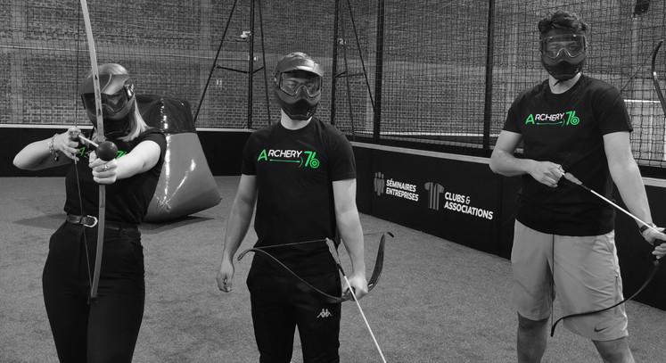 Archery 76 team noir et blanc.jpg