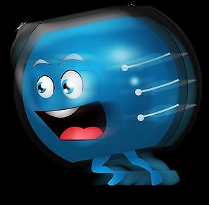 bulle-bleu.png