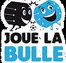 logo Final Joue la bulle contour.png