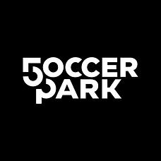logo soccer park.png