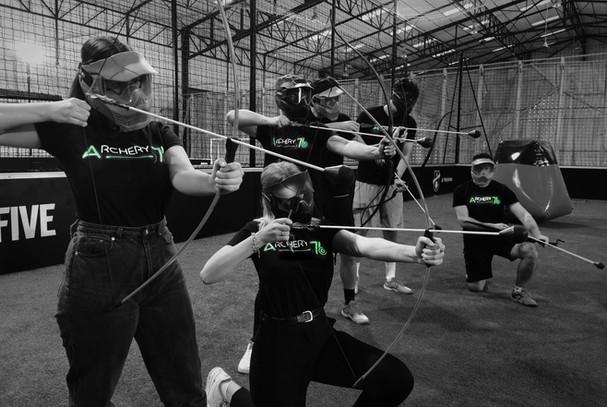 Team Archery N&B.jpg