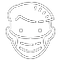 icon_masque_edited.png