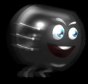 bulle-noire.png