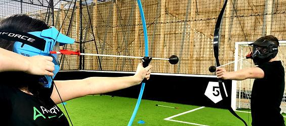 Bannière Archery.jpg