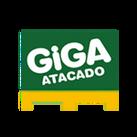 giga.png