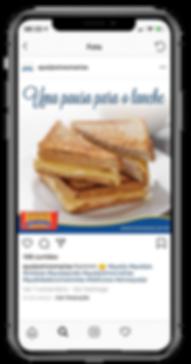 iphone instagram.png