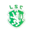 lsc.png