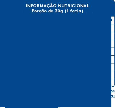 informacoes-nutricionais-queijo-prato.pn