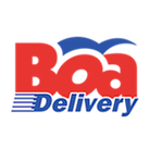 boa-delivery.png