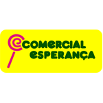 comercial.png