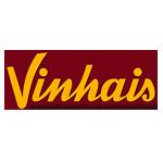 vinhais.png