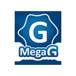 mega-g.png