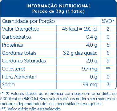 informacao-nutricional-parmesao.png