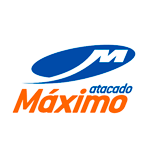 maximo.png