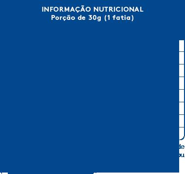 info-nutricionais-mussarela.png