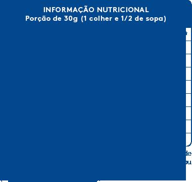 info-nutricional-requeijao.png