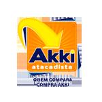 akki.png