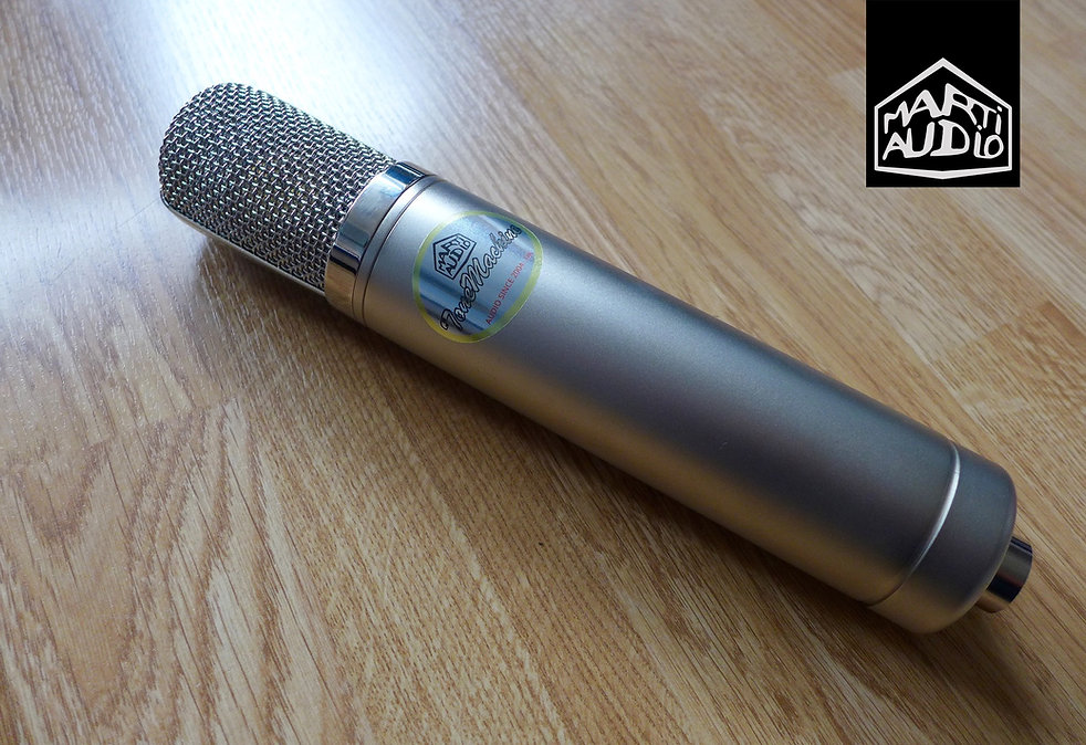 MA1247 tube microphonelogo.jpg