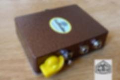 DiBox_ReAmP shop2.jpg