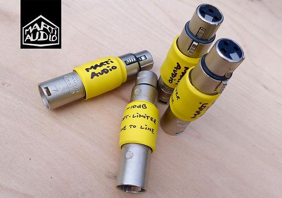 attenuator and soft limiter combi logo.j