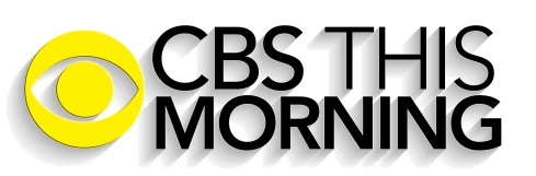 CBS This Morning.png