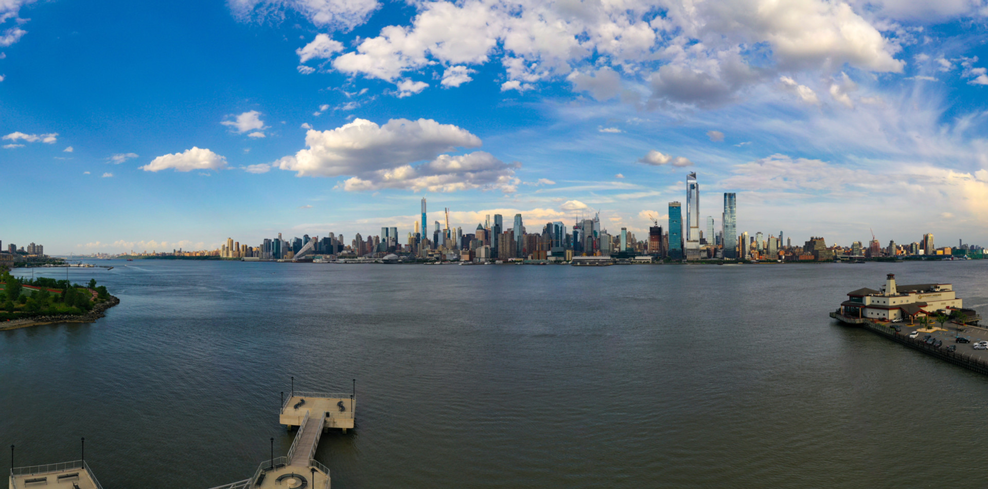 New York City - West Side--1.jpg
