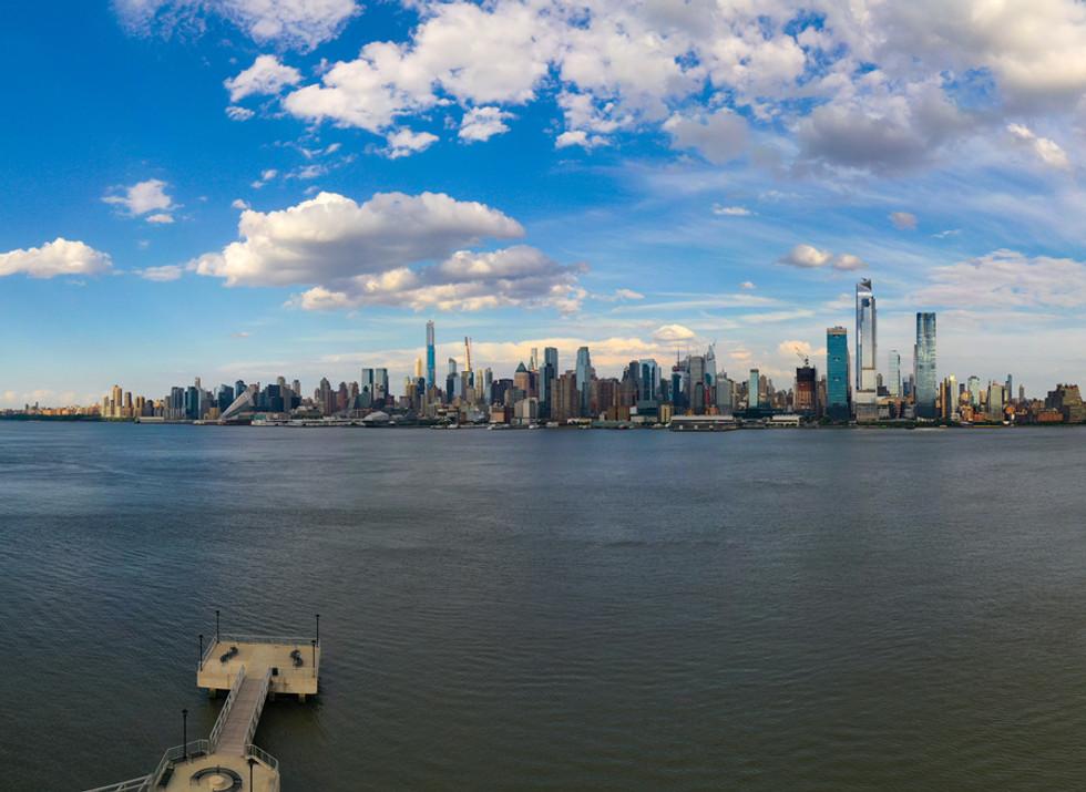 New York City - West Side--1.jpg