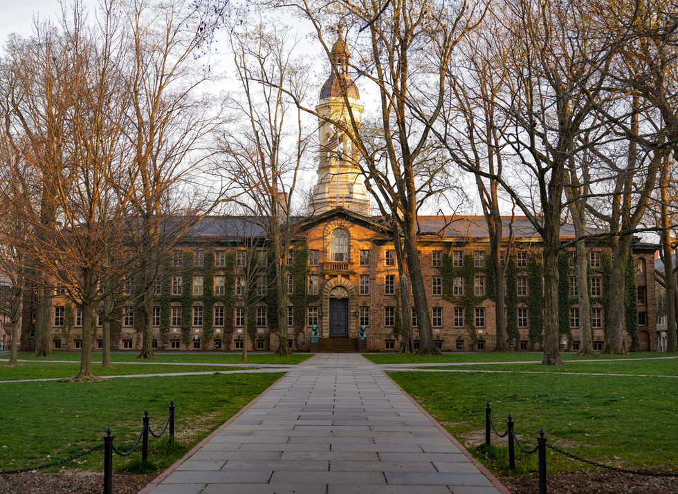 Princeton-1.jpg
