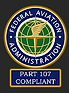 Aerialworks FAA Part 107 Compliant.png