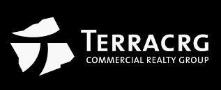 TerraCRG.png