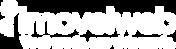 Imovelweb-logo-slogan-PB_edited_edited.png