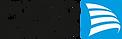 porto-seguro-logo-1-3.webp