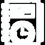 ICONE AGENDA_edited_edited.png