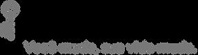 Imovelweb-logo-slogan-PB_edited.png