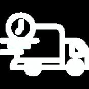 caminhão entrega 3_edited_edited.png