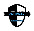 cspathway_original logo_full color.png