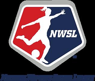 NWSL_logo.png