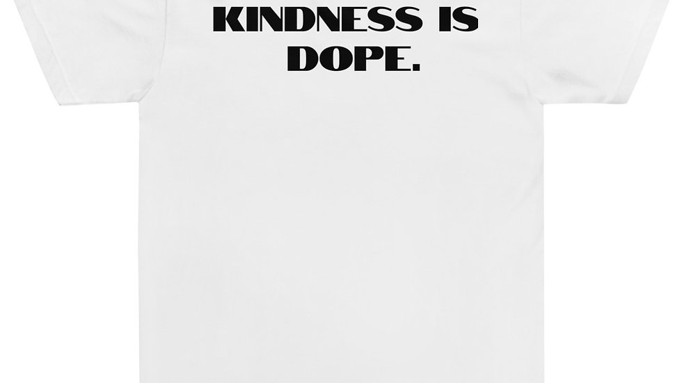 T-Shirt - Kindness