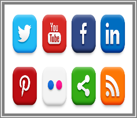 Social Media and its importance to College Coaches.