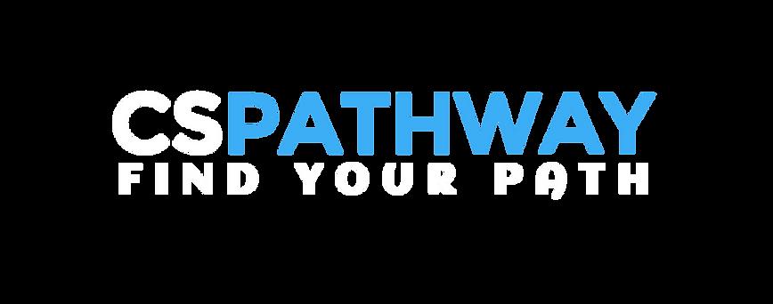 cspathway_text logo_alt color.png