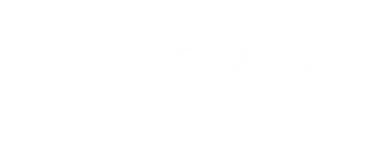 cspathway_text logo_white.png
