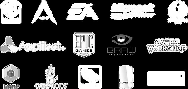 logo braw.png