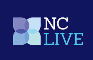 NC Live 2_0.png