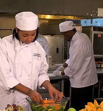 LC Culinary Arts.jpeg